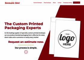 envelopespot.com