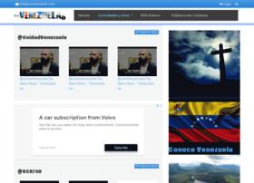 envenezuela1.com