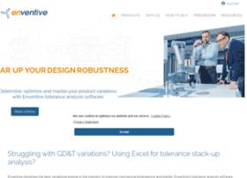 enventive.com