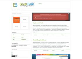 enverblk.blogspot.com