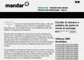 envialo.net