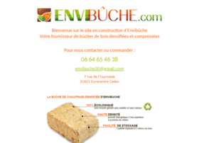 envibuche.com