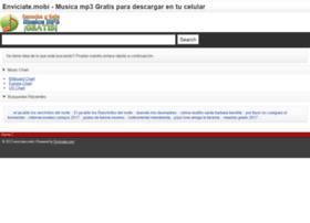 enviciate.net