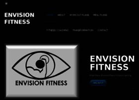 envifit.com