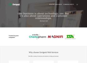 envigeek.com