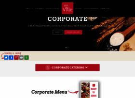 enville.com
