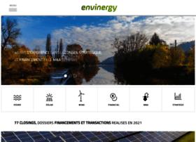 envinergy-transactions.com