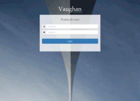 envios.grupovaughan.com