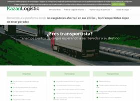 enviosytransportes.com