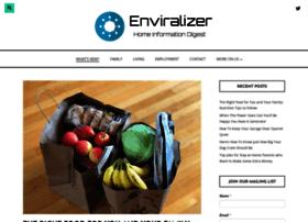 enviralizer.com