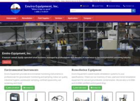 enviro-equipment.com