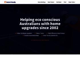 enviro-friendly.com