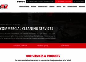 enviro-master.com