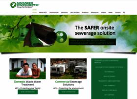 enviro-septic.com.au