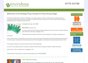 envirobag.co.uk