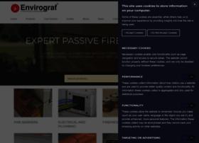 envirograf.com