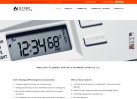 enviroheating.co.uk