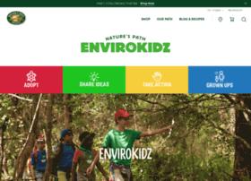 envirokidz.com