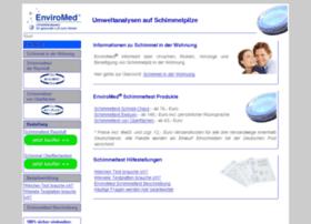 enviromed.de