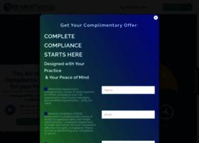 enviromerica.com