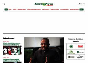 environewsnigeria.com