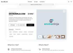 environinja.com