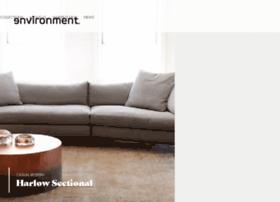 Environment-furniture.com