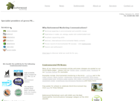 environment-pr.co.uk