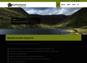environment-pr.co.uk