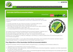 environment.agcsa.com.au