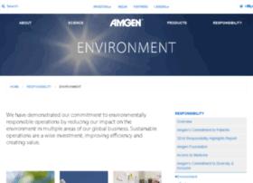 environment.amgen.com