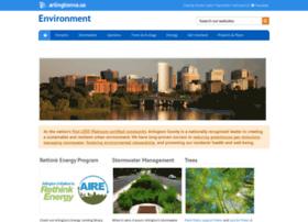 environment.arlingtonva.us
