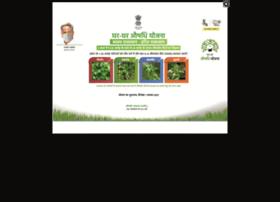 environment.rajasthan.gov.in