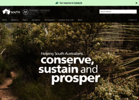 environment.sa.gov.au