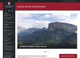 environment.wsu.edu