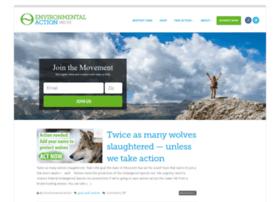 environmental-action.org