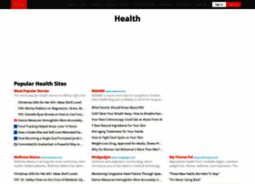 environmental-health.alltop.com