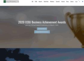 environmental-industry.com