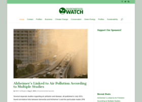 environmental-watch.com