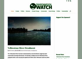 environmental-watch.com