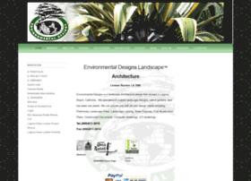 environmentaldesignslandscape.com