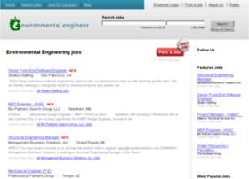 environmentalengineer.com
