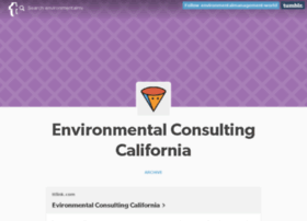 environmentalmanagement-world.tumblr.com