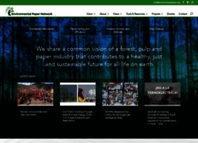 environmentalpaper.org
