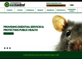 environmentalpestcontrol.ca