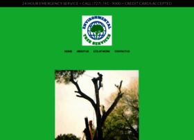 environmentaltreeservices.com