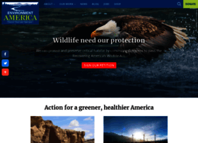 environmentamerica.org