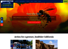 environmentcalifornia.org