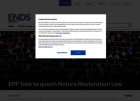 environmentdaily.com