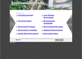 Slogans for environment day websites and posts on slogans for ...